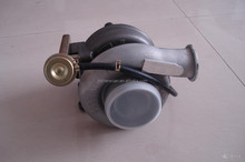 Excavator supercharger parts for ZX75 ZX80 ZX120 ZX160 ZX200