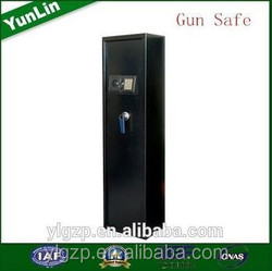 2015 delicate and popular electronic lock for refrigerator for gun safe