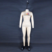 ladies tailoring dummies