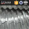 Wholesale Alibaba Aluminum Zinc Sheet Roofing