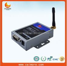 CM840 USB HSPA+ modem for meter reading
