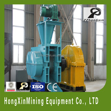 Briquette production equipment,briquette production machine,molybdenum briquette