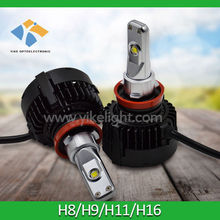 H11 xenon hid h11 24w super bright