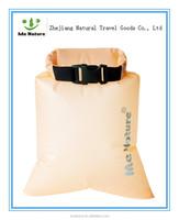 special offer waterproof ultra light nylon TPU dry bag