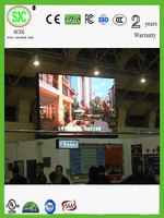 high definition and cost-effective mobile phone led display screen