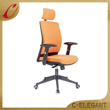 Cheap Wholesale fabric dinner chairs