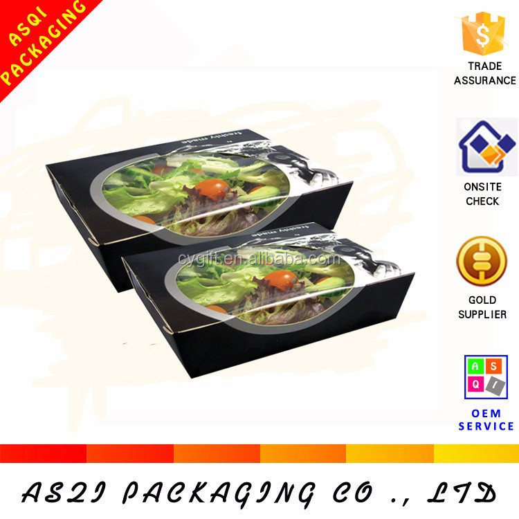 sushi packaging round plastic window kids bento lunch box with dividers buy bento lunch box. Black Bedroom Furniture Sets. Home Design Ideas