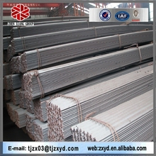 hot sale 2015 popular iron angle 50*50*5 with good tolerance