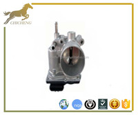 high quality and best price Throttle body for Hyundai 9590930008 35100-2B150