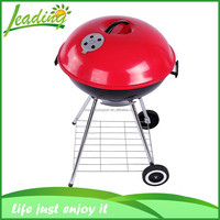 150624 LR-BB625 Chinese Bbq Grill Oven