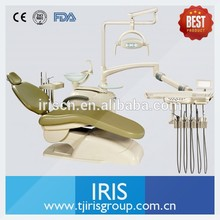 Kavo dental chair / Dental Chair Sale with Down-mounted instrument tray