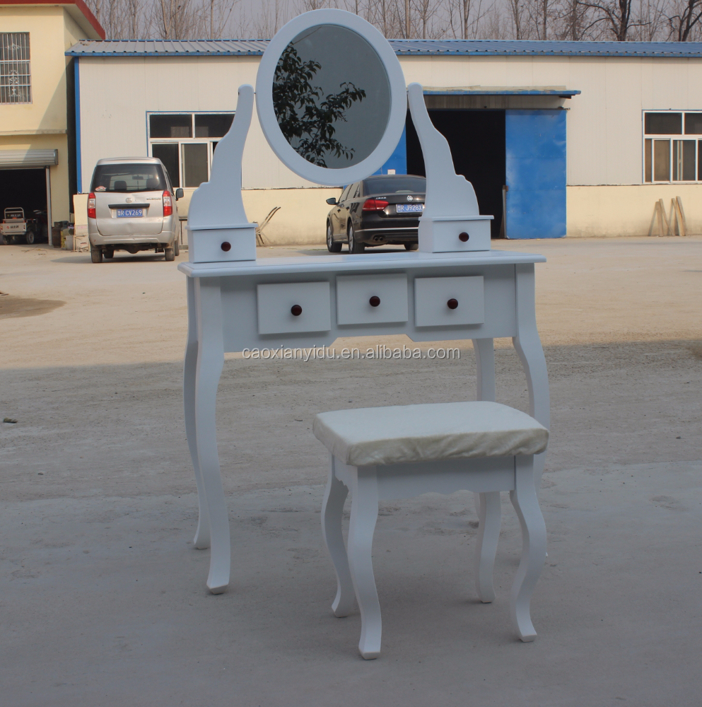 Wooden Furniture Design Dressing Table : Wooden Dressing Table Wood Furniture Design - Buy Dressing Table ...