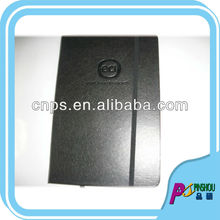 High quality notebook, Your best business assistance