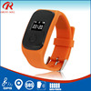 2015 New Arrival Kids GPS Watch Phone, Wrist Watch GPS Tracking Device For Kids