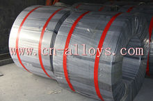 casi cored wire manufacturer