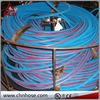 Good price in China cheap orange water rubber hose density of rubber hose