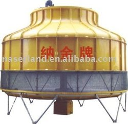 30RT PVC Fill Cooling Tower