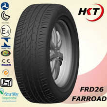 cheap wholesale tires importing pcr continental tyre