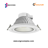 new products 2015 innovative product 8inch 35W COB LED downlight with CE,ROHS