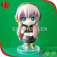 China wholesale market candy girl doll