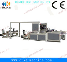 Hot sales Manufacturer directly High cutting precision automatic 1100/1300 double rolls jumbo roll paper cutting machines