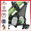Convenient Side Sling bag baby stroller organizer(ES-H239)