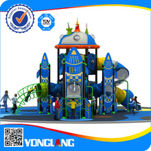 2015dreamlike attractive playground for children,magical outdoor playground for sale,natural environmental playground equipment