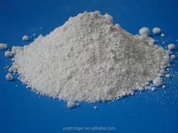 paint & coating zinc oxide manufacturers