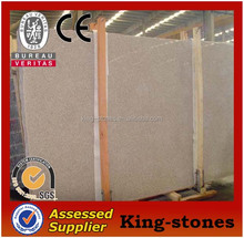 China granite supplier, China cheap g681 granite