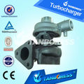 OEM standard mitsubishi td05 turbo