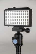 best selling Photographic Equipment photo studio lighting kit for Digital Camera