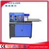 Hotsell Channel Letter Bender Machine for Shopping Mall Led Signs