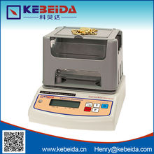 KBD-300KY Hot selling gold density meter supply with CE certificate