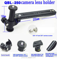 2015 the best Universal Clip mobile phone camera lenses,8X telephoto lens, cell phone accessories lens