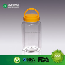 2014 China factory price hot sale plastic containers for plants