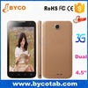 in stock waterproof and dustproof mobile phone with ip65 6 inch screen smartphone