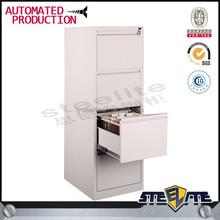 godrej 4 drawer mobile filing cabinet/ office filing cabinet price/ steel filing cabinet and vault