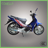 2015 hot - best high quality chinese cub motorcycle 110cc