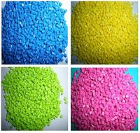 nylon scrap pa66 granules polyamide pellet nylon 6 engineering plastics raw materials for automotive parts