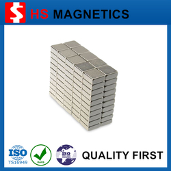 Rare earth large neodymium monopole magnets for sale china manufacture