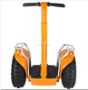 High quality segwaying scooter price autoclavlizer led examination light segways scooter X2
