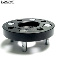 High Quality Customized 4x114.3 Wheel Spacer for Datsun 260Z