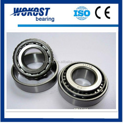 high precision tapered roller bearing 310/600X2