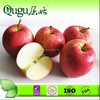 Full of Vitamin C Huaniu Apple from China