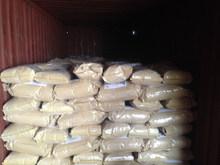 BP/USP/EP/JP salicylic acid sodium 4500MT/Year FDA Audit&China APIs ManufacturerJQC PHARMA USP Grade