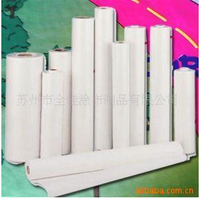 Industrial printing Transfer paper for textile