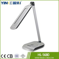 ADJUST LED TABLE LAMP can adjust lighting and temperture free porn sex tube you tube pussy cleaning product led desk lamp