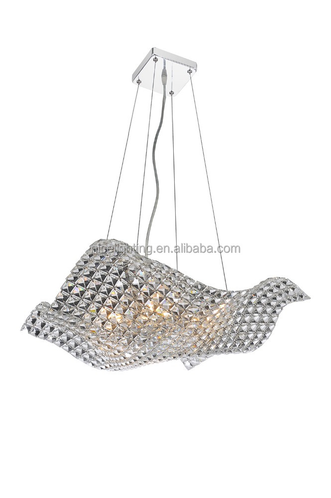 new products crystal chandelier for home decorations home decor stores in nyc for decorating ideas and home