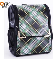 New fashion high quality cheap back school bag