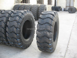 Forklift loader tyre for industrial, with DOT CCC iSO , 5.00-8, manufacturer
